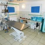 APARAT ELEKTROCHIRURGICZNY+KARDIOMONITOR+APARAT ANESTEZJOLOGICZNY (2)